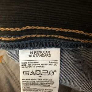 Old Navy Jeans - Jeggings